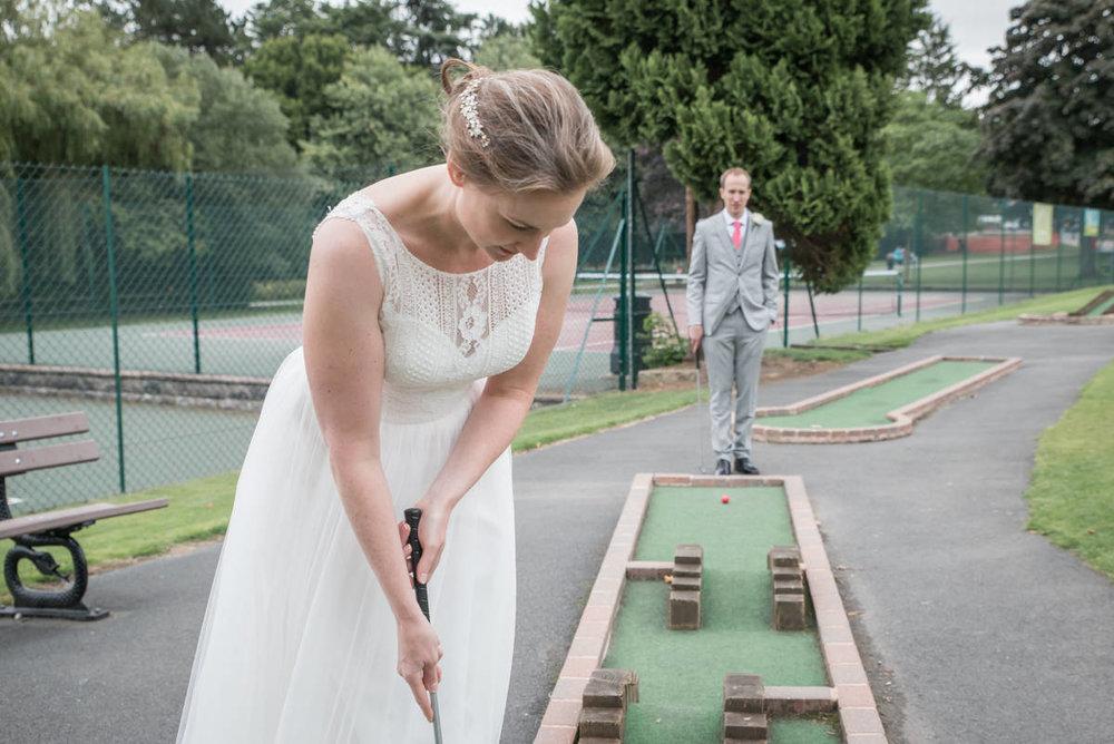 Yorkshire wedding photographer - Harrogate Sun Pavilion wedding - Carly & Steve (116 of 149).jpg