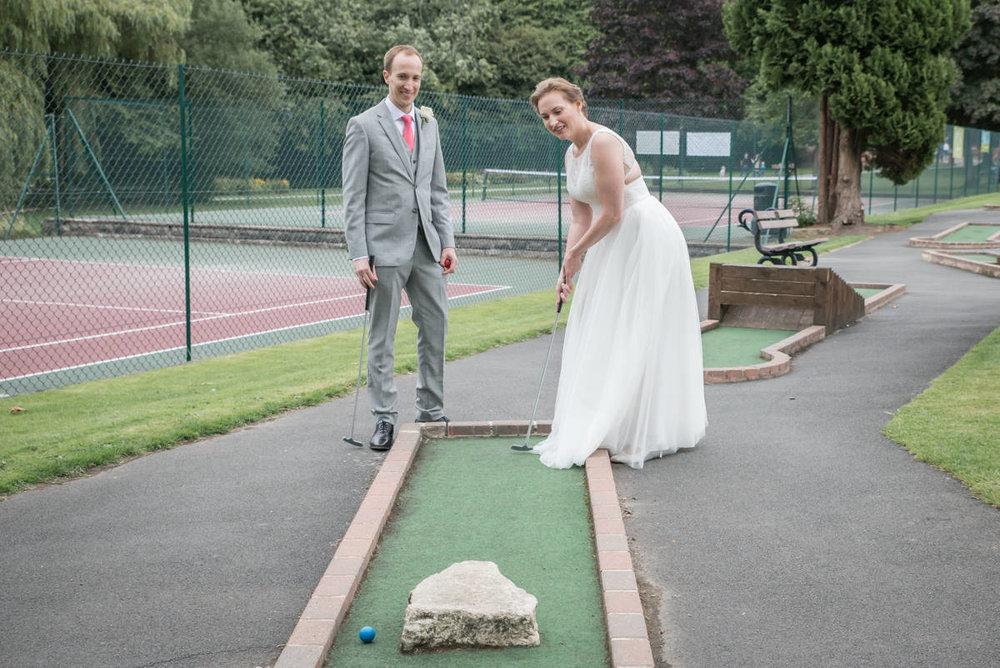 Yorkshire wedding photographer - Harrogate Sun Pavilion wedding - Carly & Steve (117 of 149).jpg