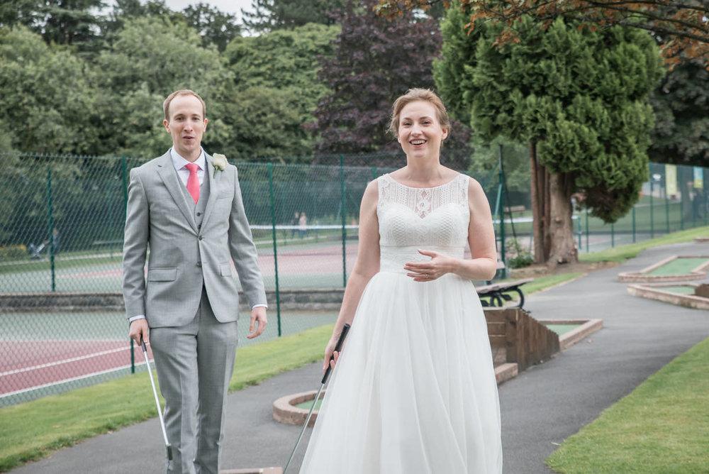 Yorkshire wedding photographer - Harrogate Sun Pavilion wedding - Carly & Steve (118 of 149).jpg