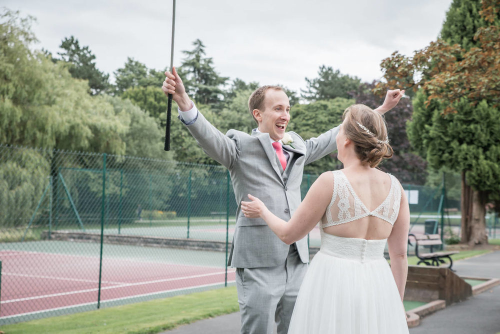 Yorkshire wedding photographer - Harrogate Sun Pavilion wedding - Carly & Steve (119 of 149).jpg