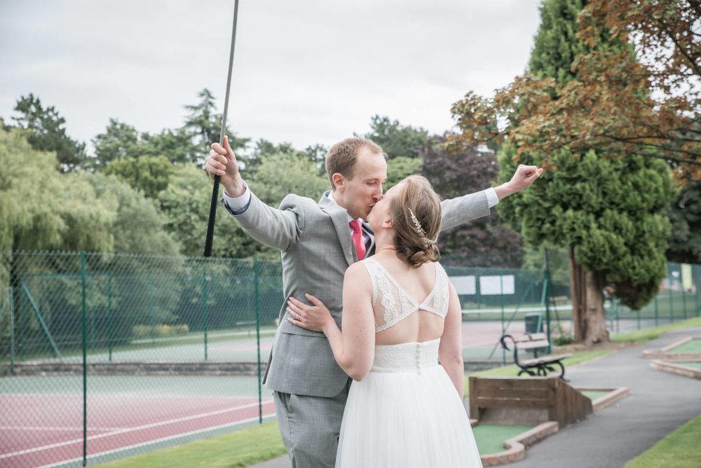 Yorkshire wedding photographer - Harrogate Sun Pavilion wedding - Carly & Steve (120 of 149).jpg