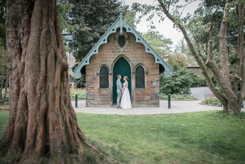 Yorkshire wedding photographer - Harrogate Sun Pavilion wedding - Carly & Steve (121 of 149).jpg