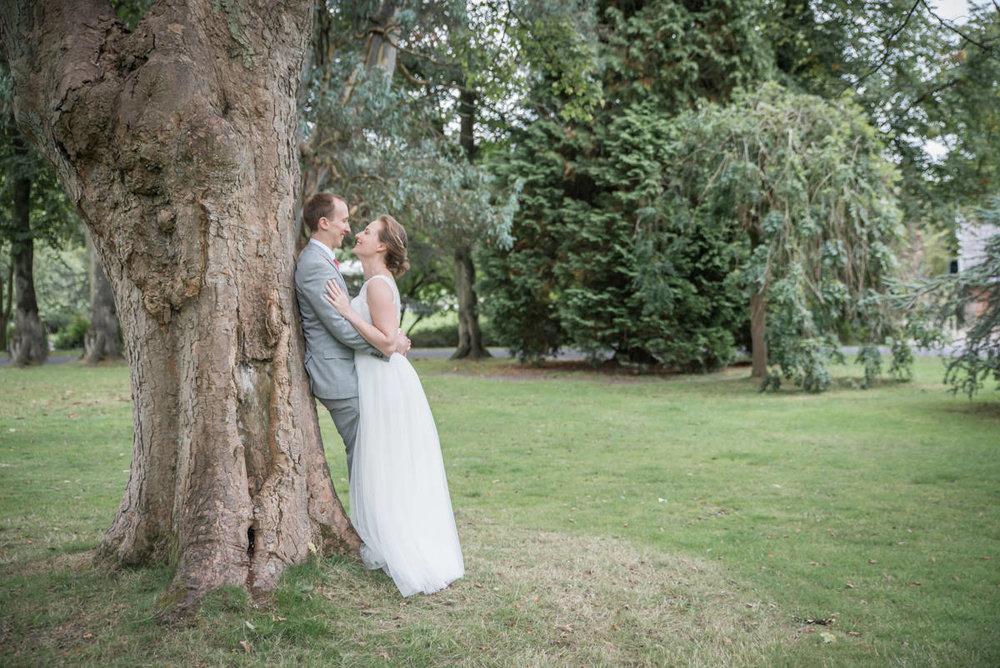 Yorkshire wedding photographer - Harrogate Sun Pavilion wedding - Carly & Steve (122 of 149).jpg