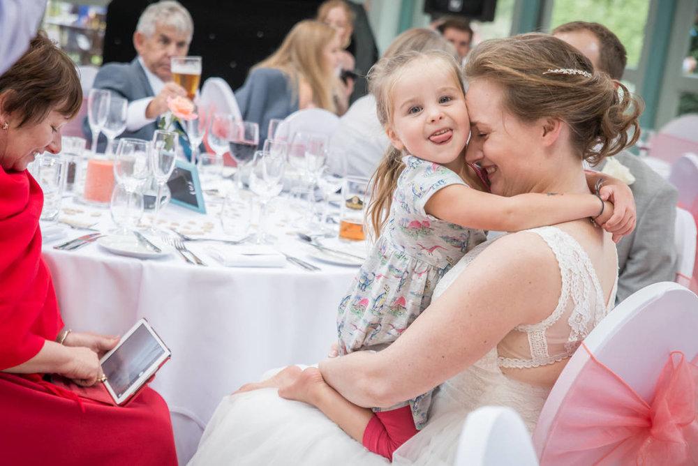 Yorkshire wedding photographer - Harrogate Sun Pavilion wedding - Carly & Steve (125 of 149).jpg