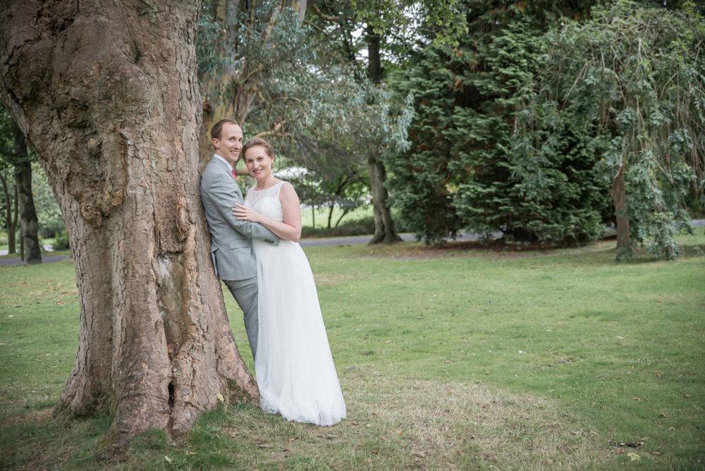 Yorkshire wedding photographer - Harrogate Sun Pavilion wedding - Carly & Steve (124 of 149).jpg
