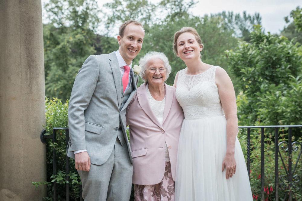 Yorkshire wedding photographer - Harrogate Sun Pavilion wedding - Carly & Steve (128 of 149).jpg