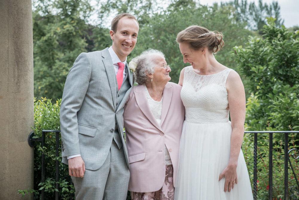 Yorkshire wedding photographer - Harrogate Sun Pavilion wedding - Carly & Steve (129 of 149).jpg