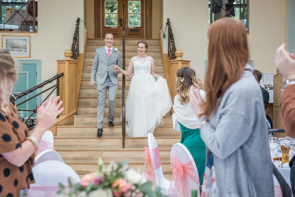 Yorkshire wedding photographer - Harrogate Sun Pavilion wedding - Carly & Steve (130 of 149).jpg