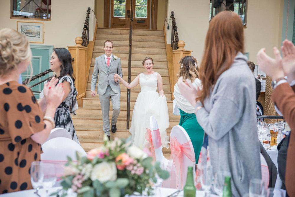 Yorkshire wedding photographer - Harrogate Sun Pavilion wedding - Carly & Steve (131 of 149).jpg