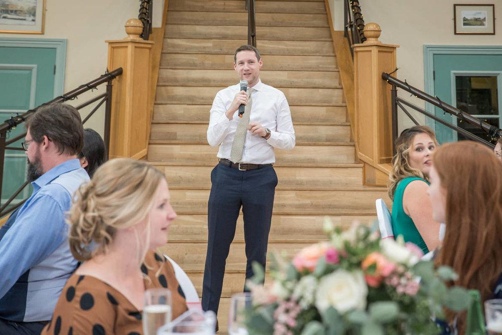 Yorkshire wedding photographer - Harrogate Sun Pavilion wedding - Carly & Steve (132 of 149).jpg