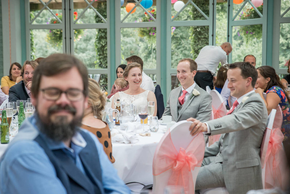 Yorkshire wedding photographer - Harrogate Sun Pavilion wedding - Carly & Steve (133 of 149).jpg