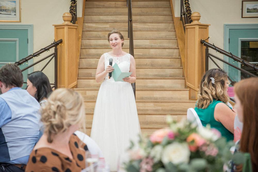 Yorkshire wedding photographer - Harrogate Sun Pavilion wedding - Carly & Steve (134 of 149).jpg