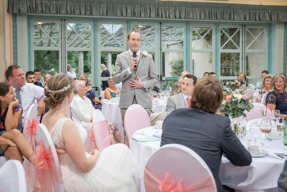 Yorkshire wedding photographer - Harrogate Sun Pavilion wedding - Carly & Steve (135 of 149).jpg