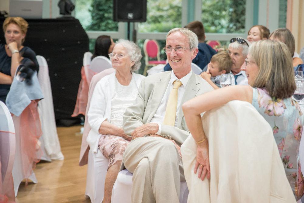 Yorkshire wedding photographer - Harrogate Sun Pavilion wedding - Carly & Steve (136 of 149).jpg