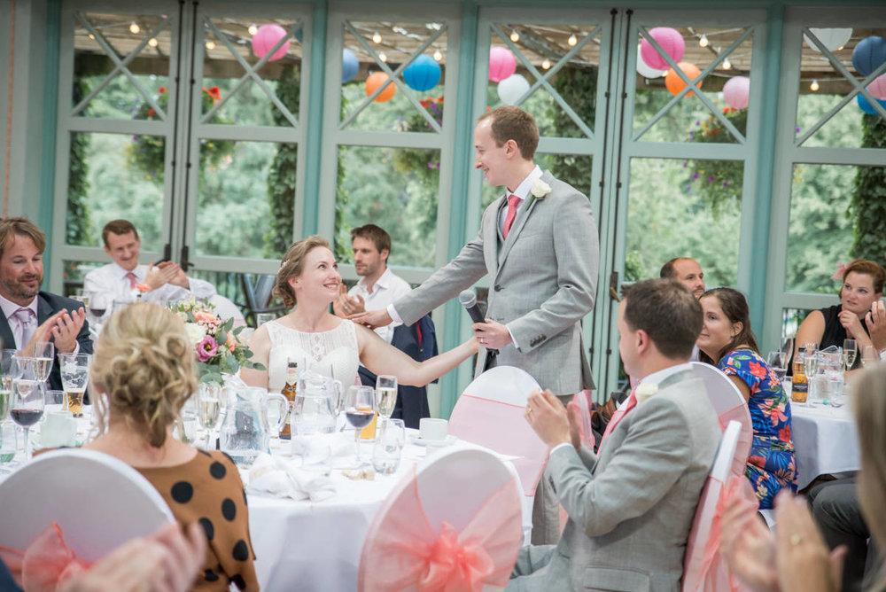 Yorkshire wedding photographer - Harrogate Sun Pavilion wedding - Carly & Steve (137 of 149).jpg