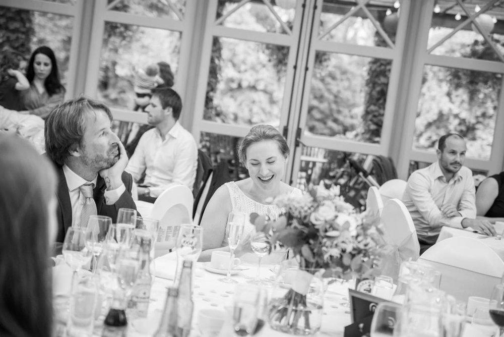 Yorkshire wedding photographer - Harrogate Sun Pavilion wedding - Carly & Steve (138 of 149).jpg