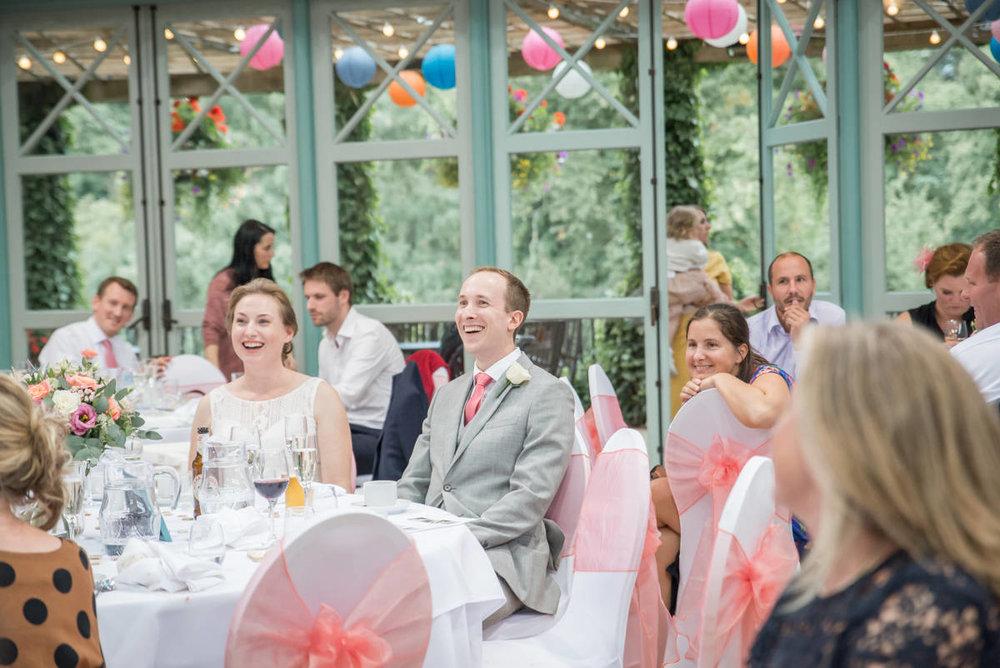 Yorkshire wedding photographer - Harrogate Sun Pavilion wedding - Carly & Steve (139 of 149).jpg
