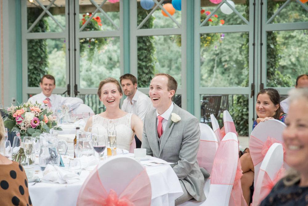 Yorkshire wedding photographer - Harrogate Sun Pavilion wedding - Carly & Steve (140 of 149).jpg