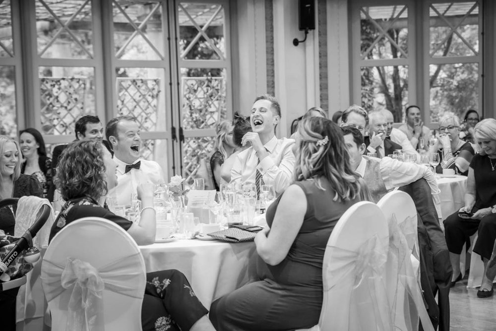 Yorkshire wedding photographer - Harrogate Sun Pavilion wedding - Carly & Steve (141 of 149).jpg