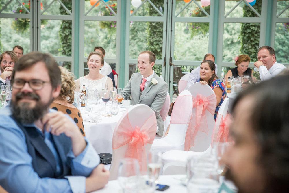 Yorkshire wedding photographer - Harrogate Sun Pavilion wedding - Carly & Steve (142 of 149).jpg