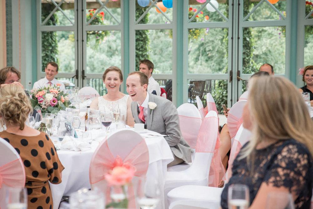 Yorkshire wedding photographer - Harrogate Sun Pavilion wedding - Carly & Steve (143 of 149).jpg