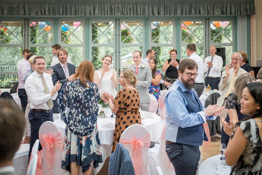 Yorkshire wedding photographer - Harrogate Sun Pavilion wedding - Carly & Steve (144 of 149).jpg