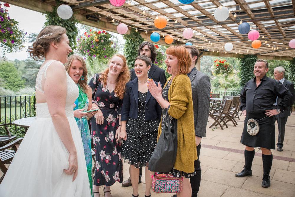 Yorkshire wedding photographer - Harrogate Sun Pavilion wedding - Carly & Steve (146 of 149).jpg