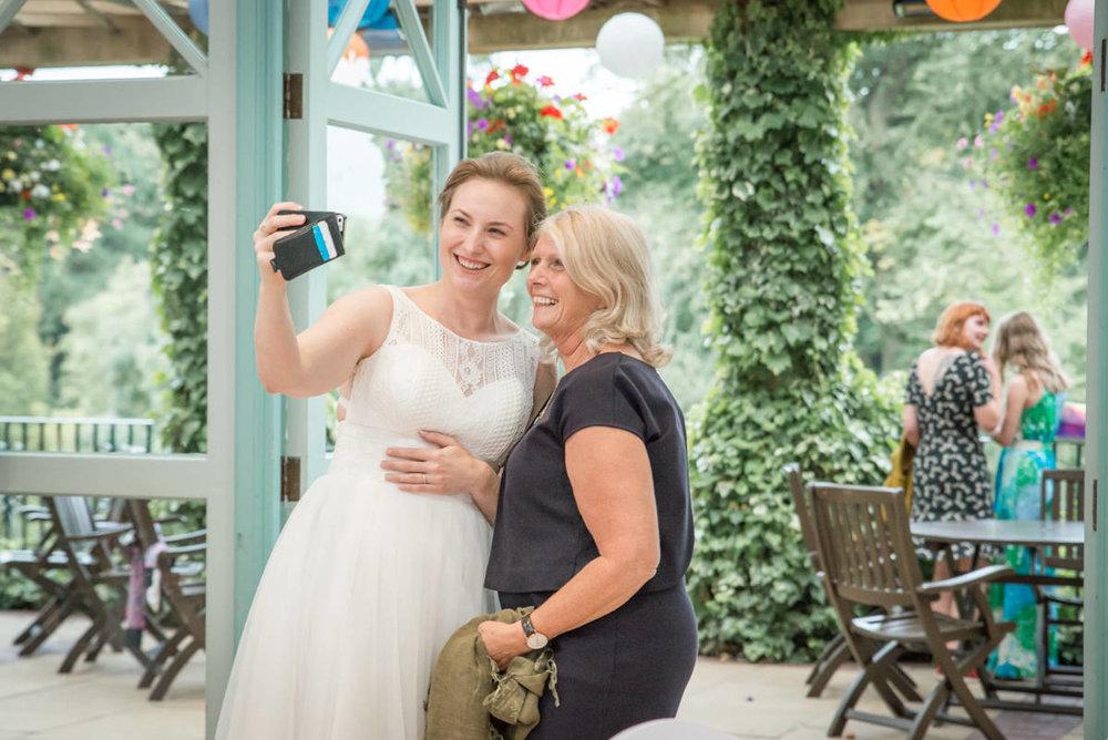 Yorkshire wedding photographer - Harrogate Sun Pavilion wedding - Carly & Steve (148 of 149).jpg