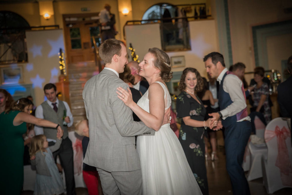 Yorkshire wedding photographer - Harrogate Sun Pavilion wedding - Carly & Steve (149 of 149).jpg
