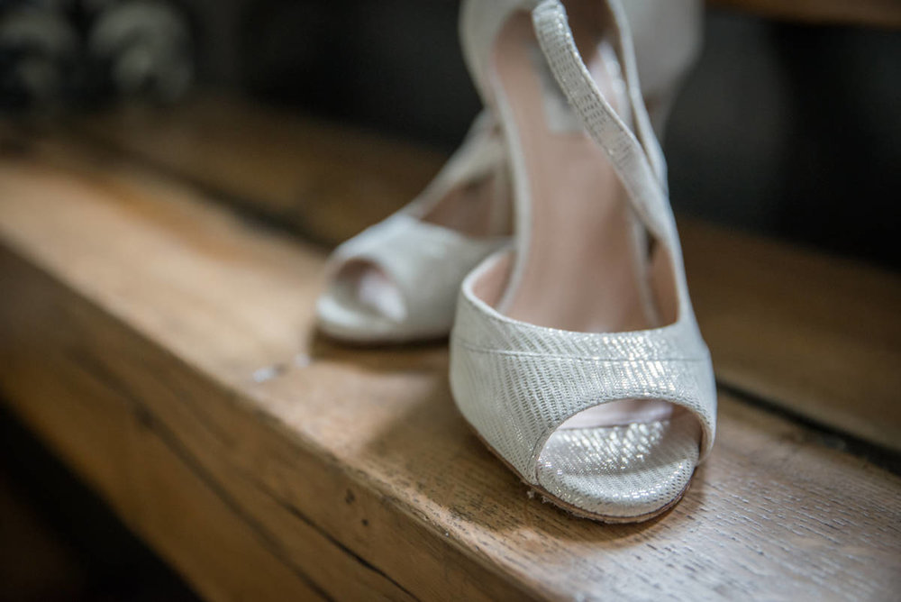 Yorkshire wedding photographer - Harrogate wedding photographer - Anna & Guy (4 of 231).jpg
