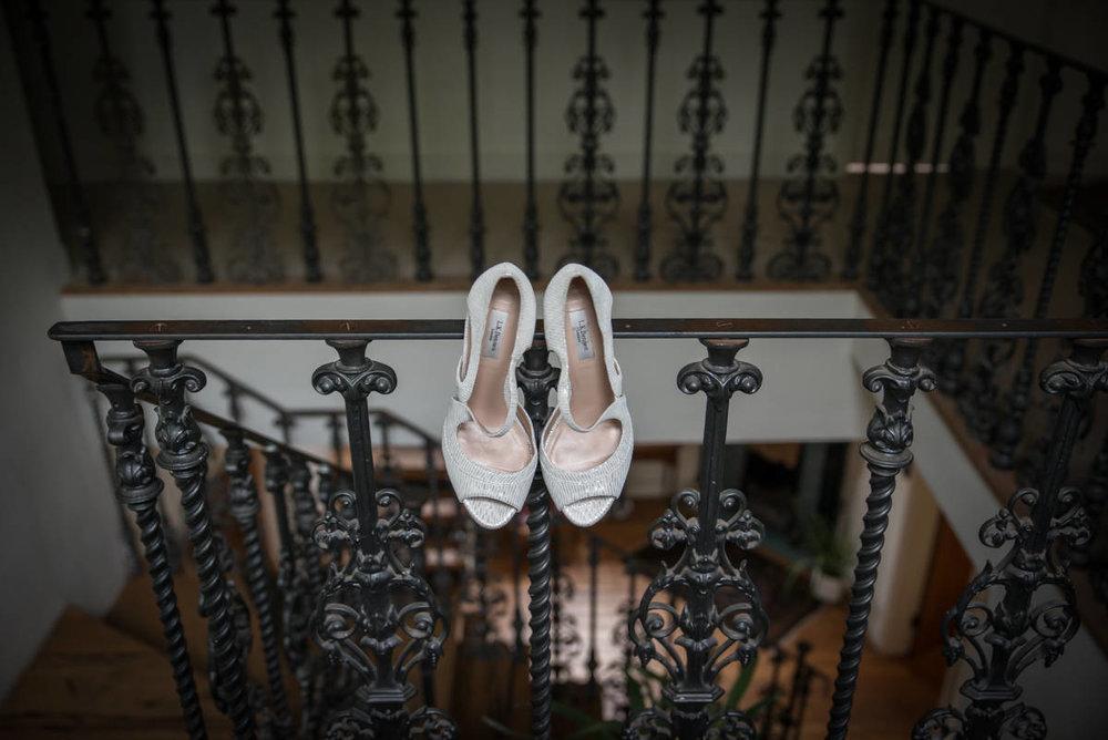 Yorkshire wedding photographer - Harrogate wedding photographer - Anna & Guy (5 of 231).jpg