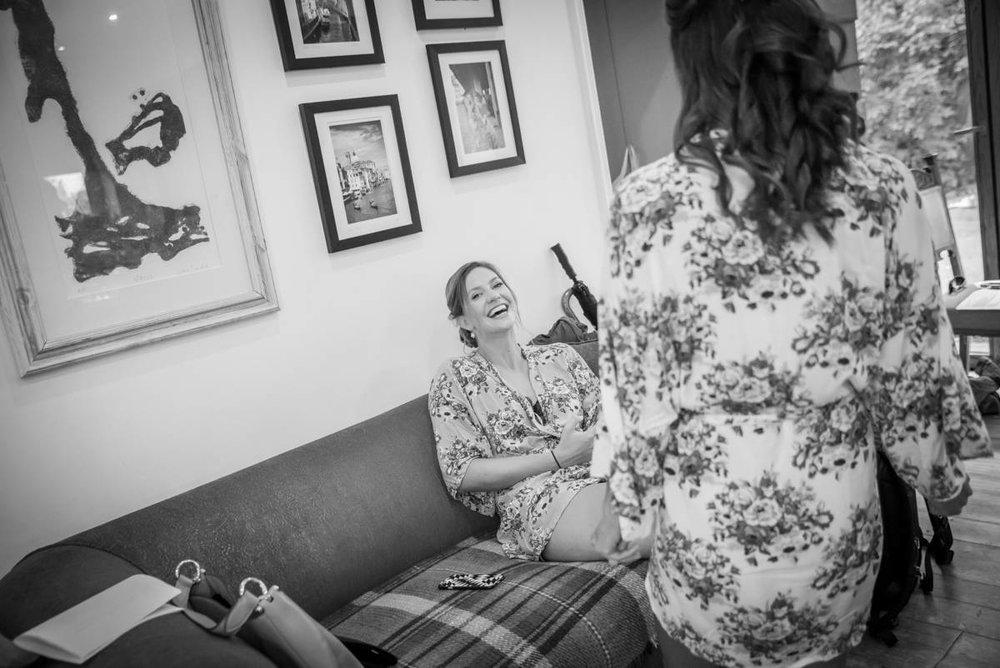 Yorkshire wedding photographer - Harrogate wedding photographer - Anna & Guy (34 of 231).jpg