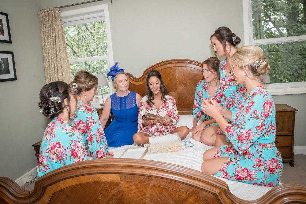 Yorkshire wedding photographer - Harrogate wedding photographer - Anna & Guy (51 of 231).jpg