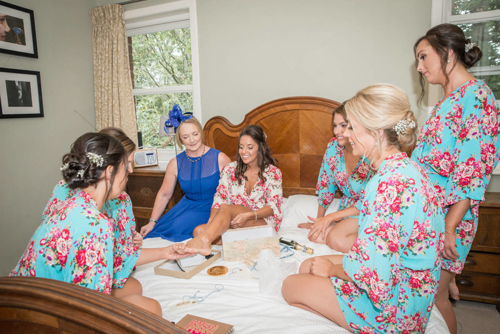 Yorkshire wedding photographer - Harrogate wedding photographer - Anna & Guy (55 of 231).jpg