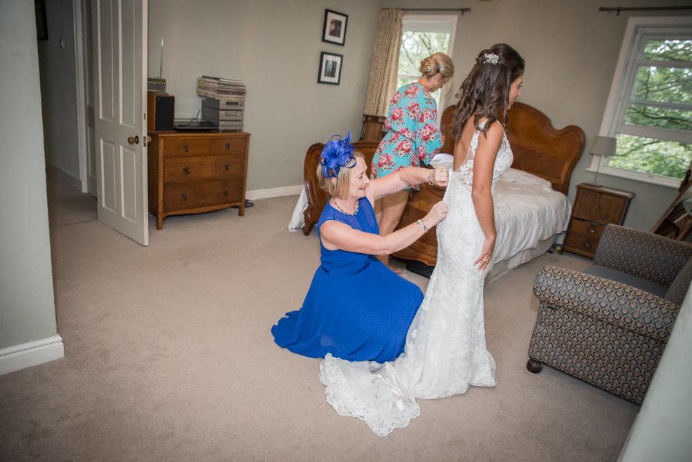 Yorkshire wedding photographer - Harrogate wedding photographer - Anna & Guy (56 of 231).jpg