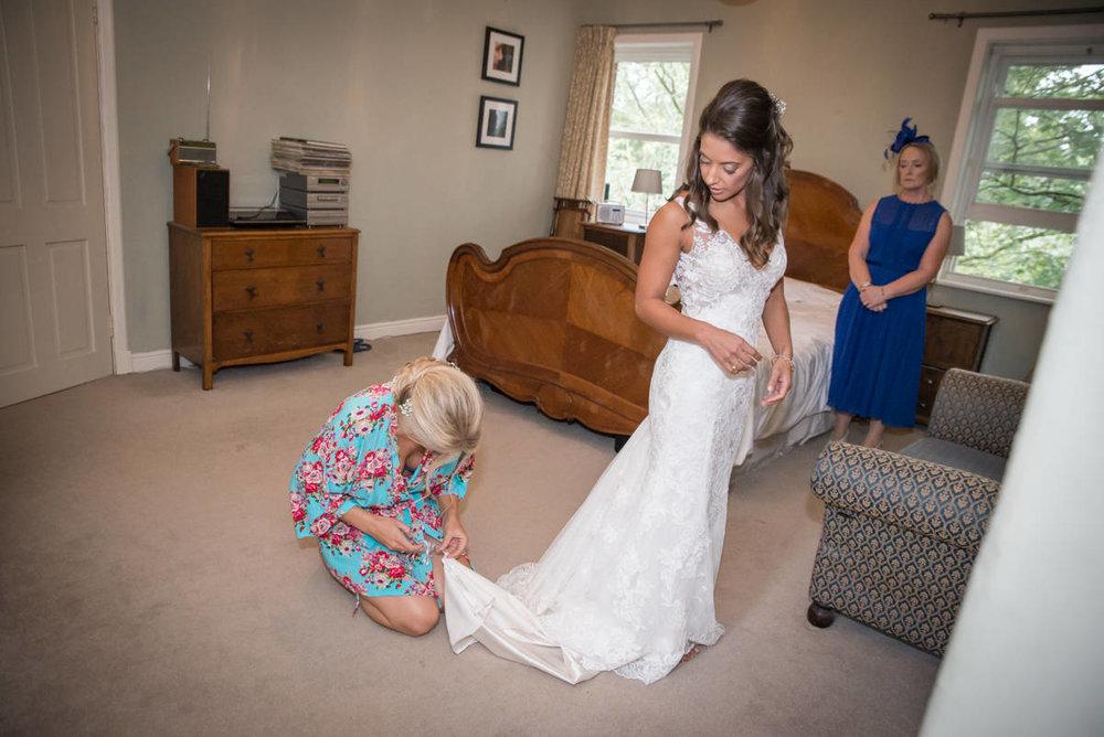 Yorkshire wedding photographer - Harrogate wedding photographer - Anna & Guy (57 of 231).jpg