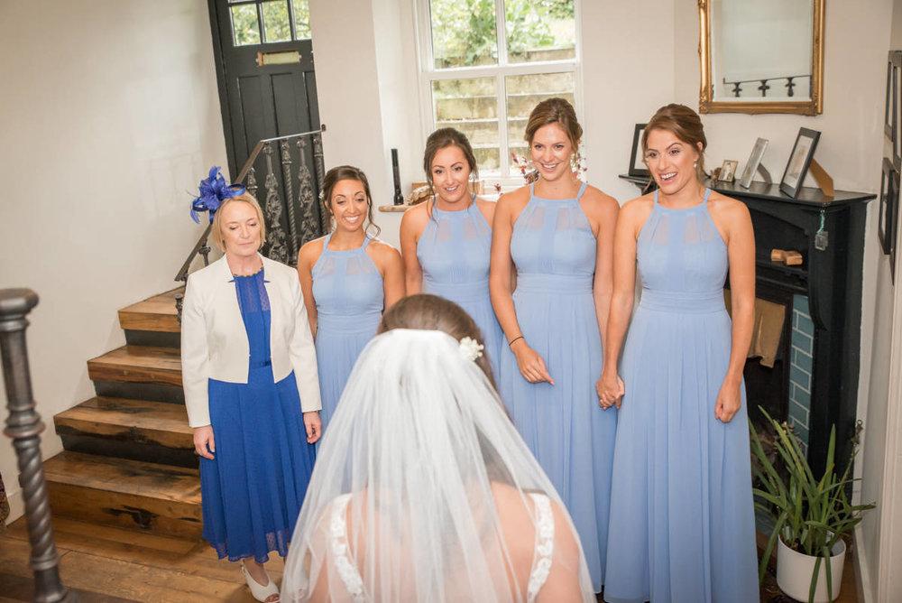 Yorkshire wedding photographer - Harrogate wedding photographer - Anna & Guy (61 of 231).jpg