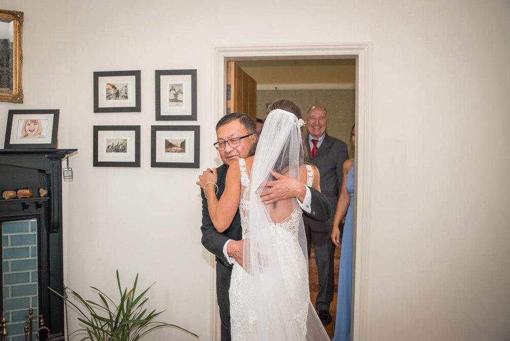 Yorkshire wedding photographer - Harrogate wedding photographer - Anna & Guy (65 of 231).jpg