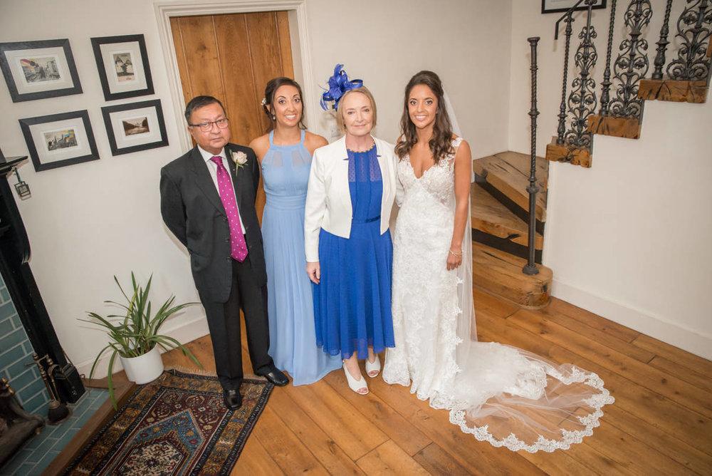 Yorkshire wedding photographer - Harrogate wedding photographer - Anna & Guy (66 of 231).jpg