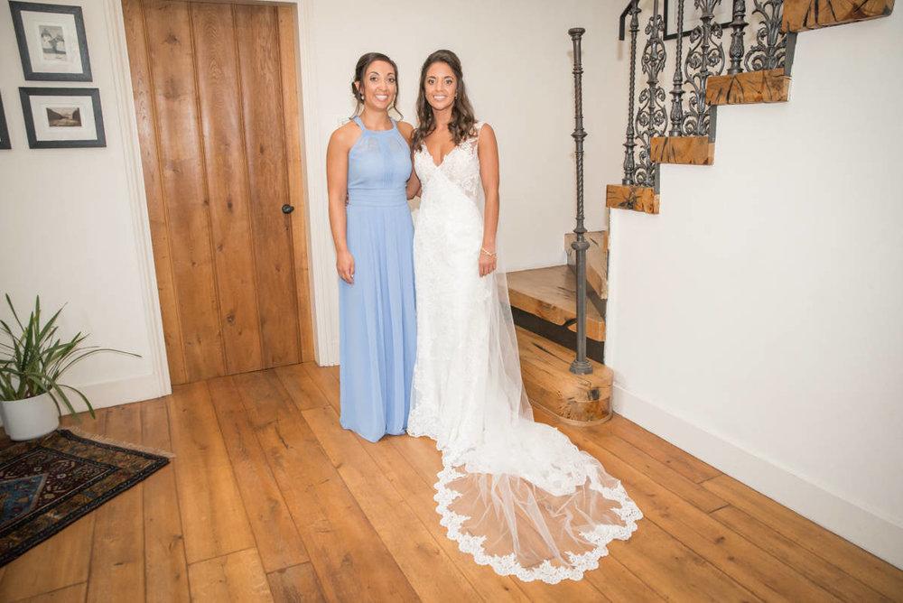 Yorkshire wedding photographer - Harrogate wedding photographer - Anna & Guy (67 of 231).jpg