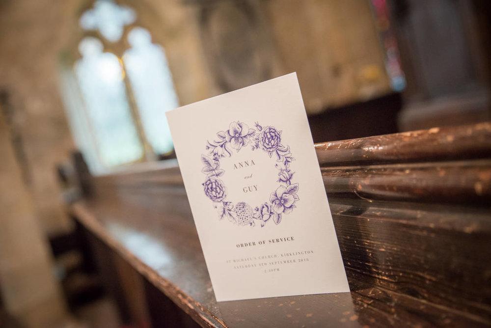 Yorkshire wedding photographer - Harrogate wedding photographer - Anna & Guy (71 of 231).jpg