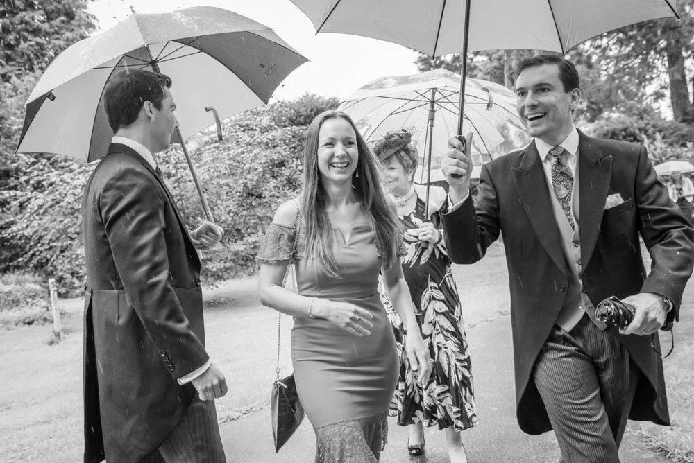 Yorkshire wedding photographer - Harrogate wedding photographer - Anna & Guy (74 of 231).jpg