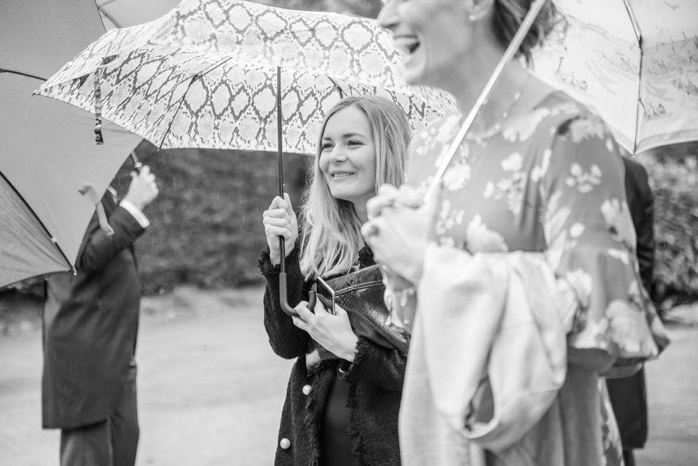 Yorkshire wedding photographer - Harrogate wedding photographer - Anna & Guy (80 of 231).jpg