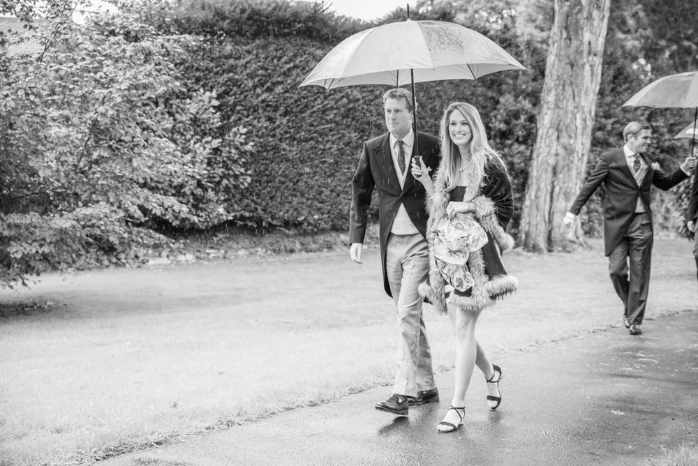 Yorkshire wedding photographer - Harrogate wedding photographer - Anna & Guy (82 of 231).jpg