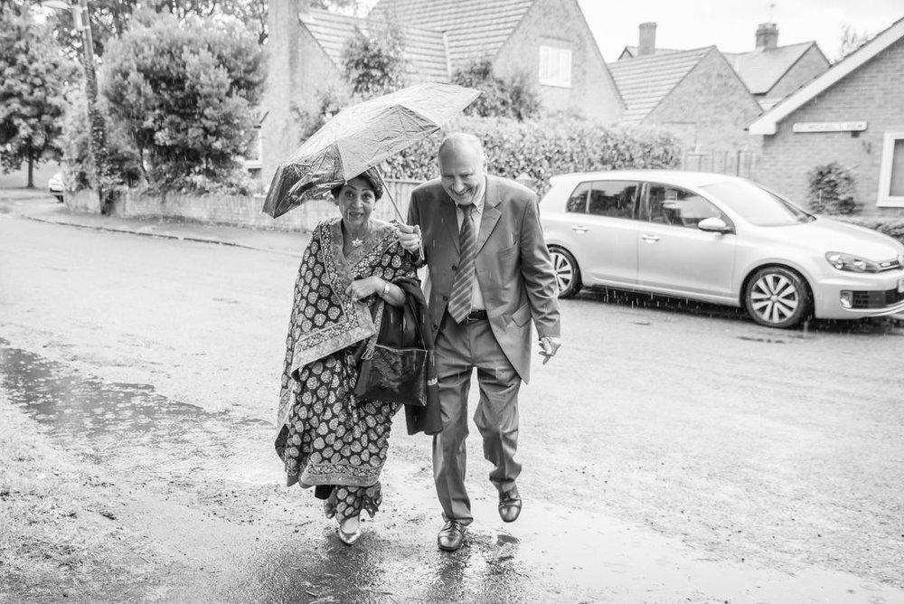 Yorkshire wedding photographer - Harrogate wedding photographer - Anna & Guy (84 of 231).jpg