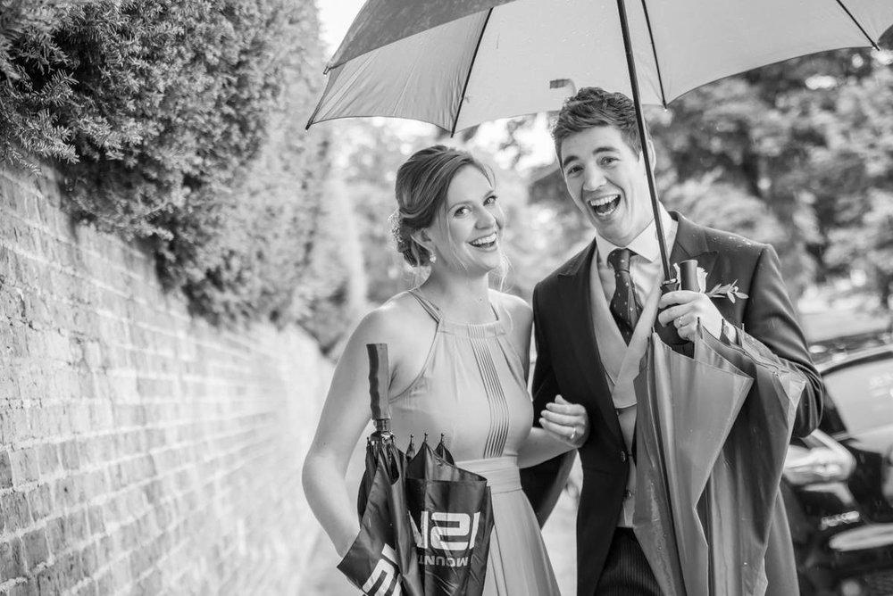 Yorkshire wedding photographer - Harrogate wedding photographer - Anna & Guy (86 of 231).jpg