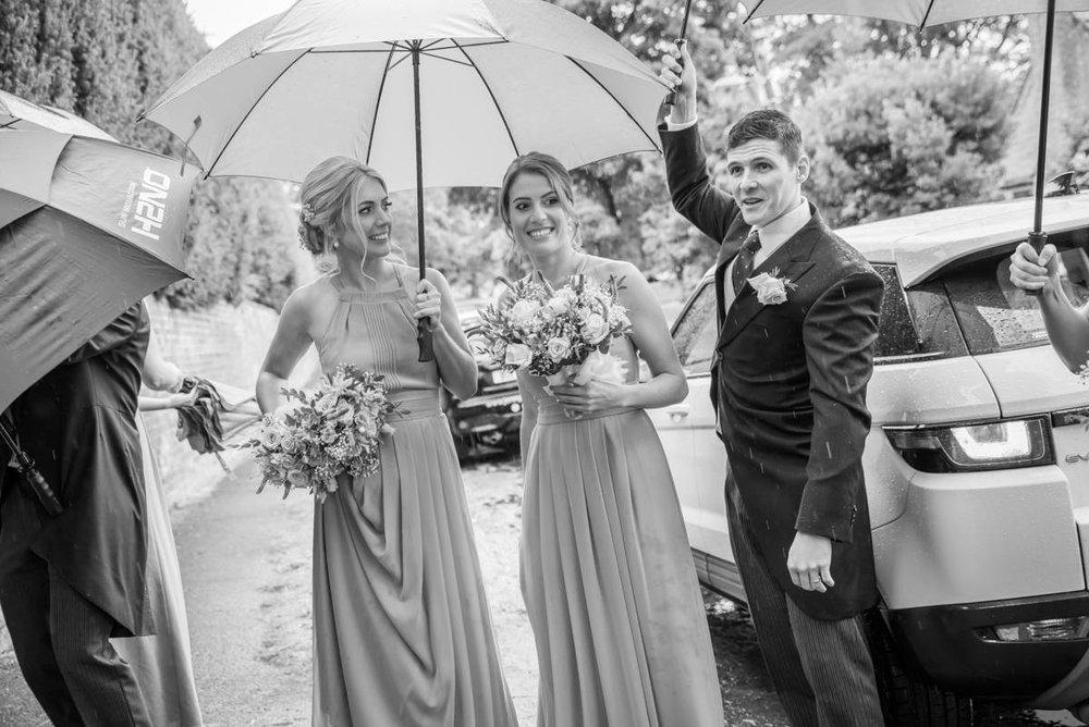 Yorkshire wedding photographer - Harrogate wedding photographer - Anna & Guy (87 of 231).jpg