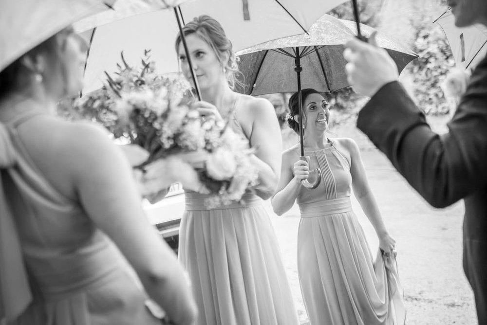 Yorkshire wedding photographer - Harrogate wedding photographer - Anna & Guy (88 of 231).jpg