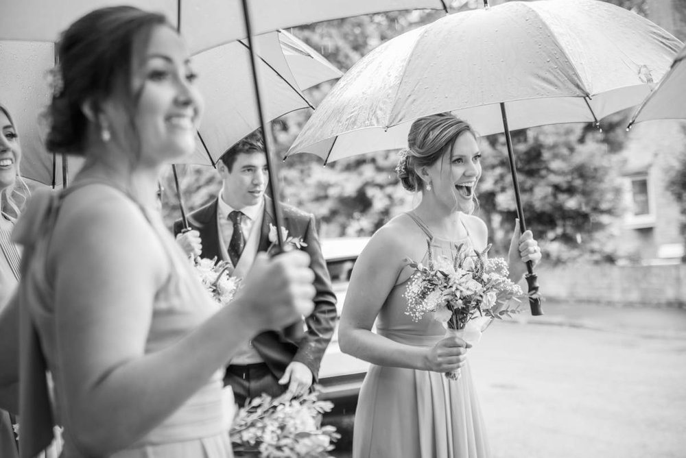 Yorkshire wedding photographer - Harrogate wedding photographer - Anna & Guy (89 of 231).jpg