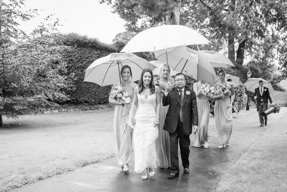 Yorkshire wedding photographer - Harrogate wedding photographer - Anna & Guy (91 of 231).jpg